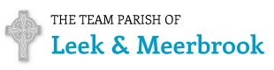 Leek & Meerbrook Parish
